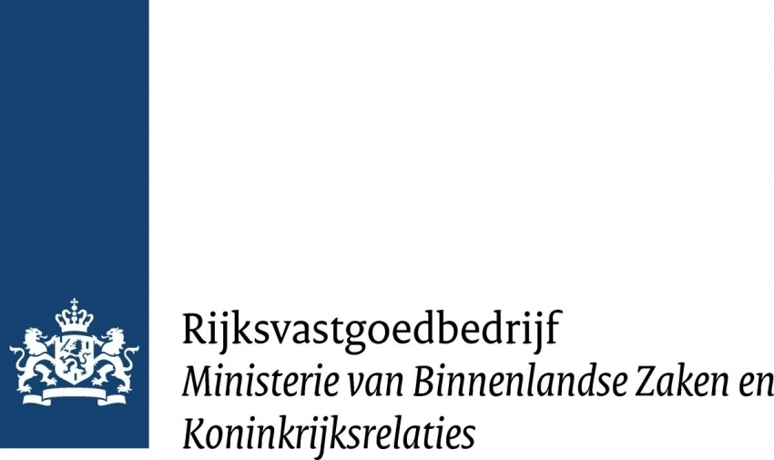 logo rvb.jpeg