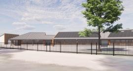 Verbouwing basisscholen De Noordster en De Welle