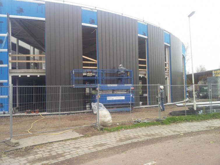 Aula en mediatheek 2.jpg