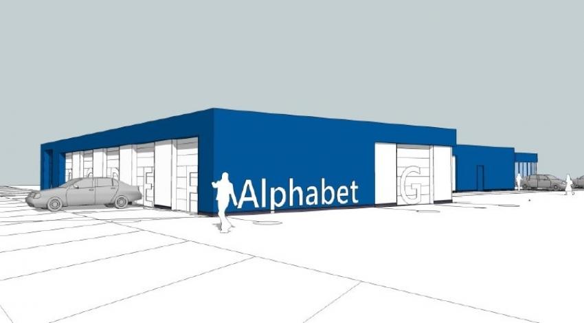 alphabet9a.jpg