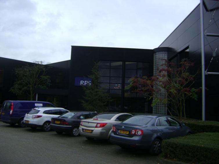 rps8c.JPG