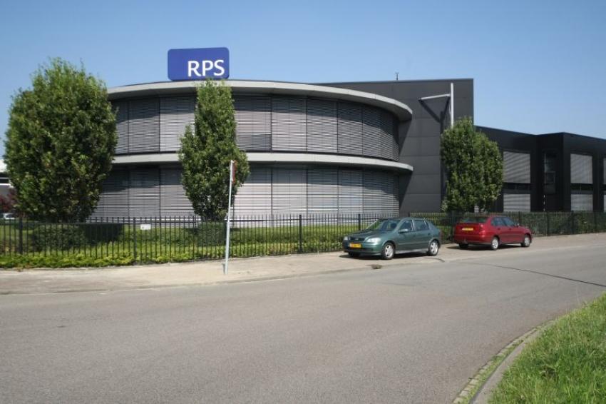 rps7a.JPG