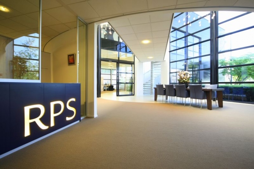 rps7f.JPG