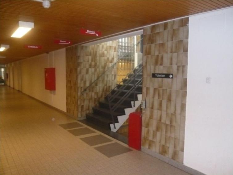 sportcentrum9h.jpg
