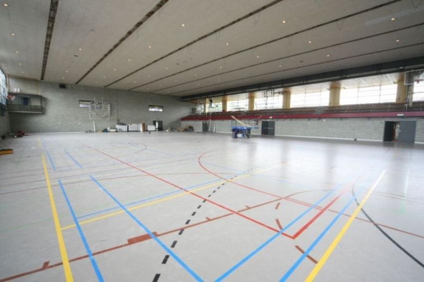 sportcentrum8a.JPG