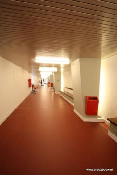 sportcentrum7d.JPG