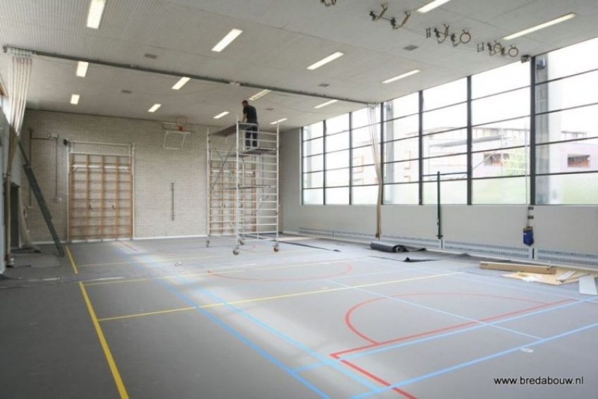 sportcentrum7c.JPG