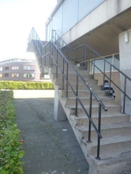 sportcentrum9f.jpg