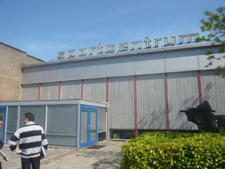 sportcentrum9a.jpg