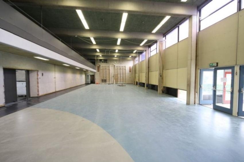sportcentrum8b.JPG