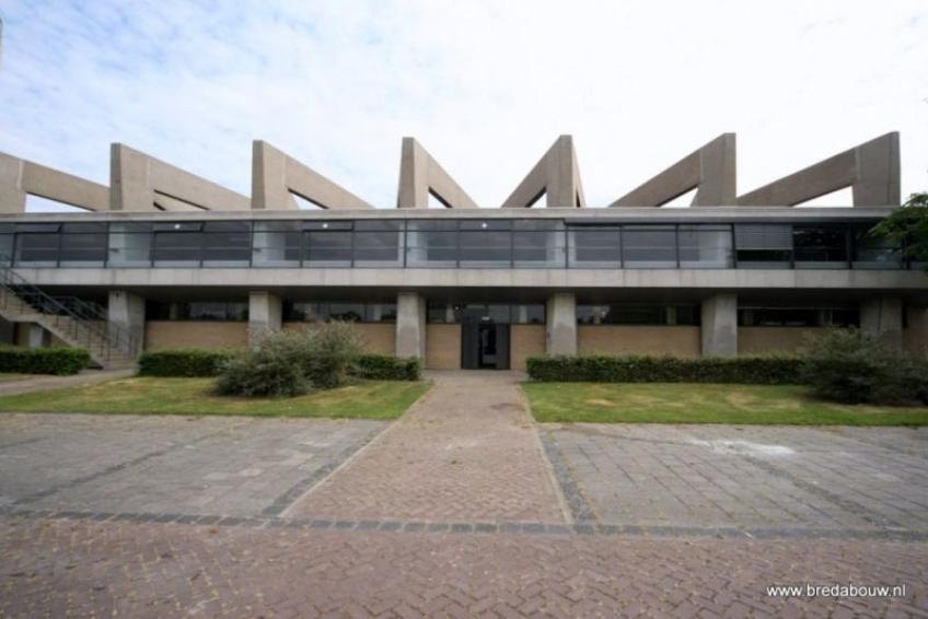 sportcentrum7f.JPG