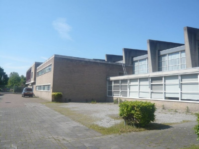 sportcentrum9c.jpg