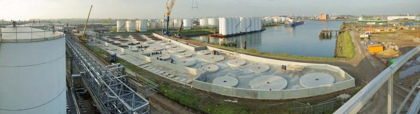Panorama 01.jpg