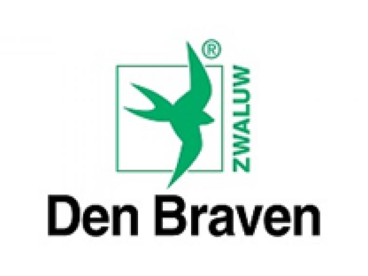 Den braven logo.png