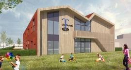 Realisatie integraal kindcentrum De Fontein